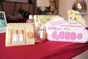 01-Prize