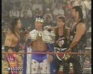 eDllcXQ5MTI=_o_bret-hart-diesel-king-of-the-ring-1994-vo