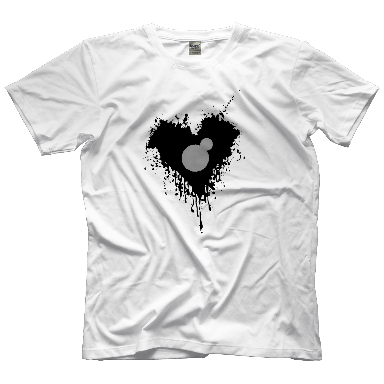 A TShirt from FNX Network