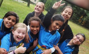 Girl Guides of NSW/ACT