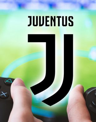 Juventus leaves FIFA series for exclusive PES deal – FNX Network