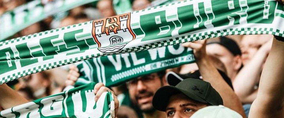 Source: Wolfsburg