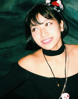 Image of the late Hana Kimura