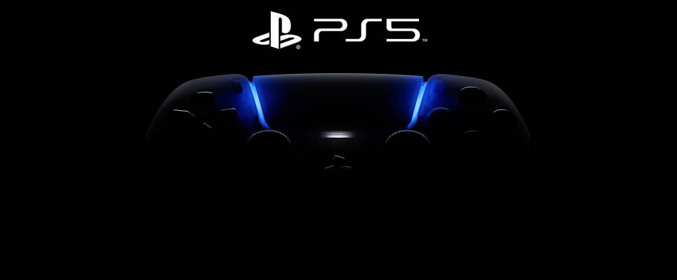Image Source: Sony Interactive